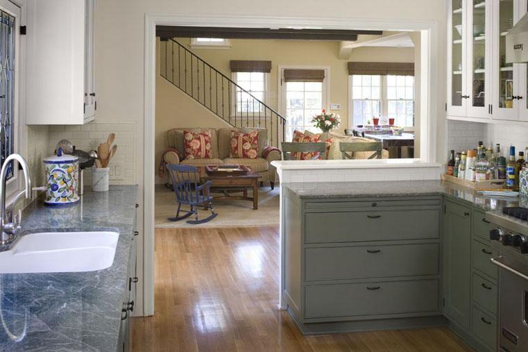 goldstine kitchen.jpg