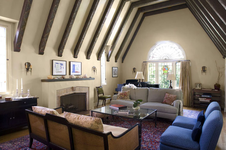 goldstine living room.jpg