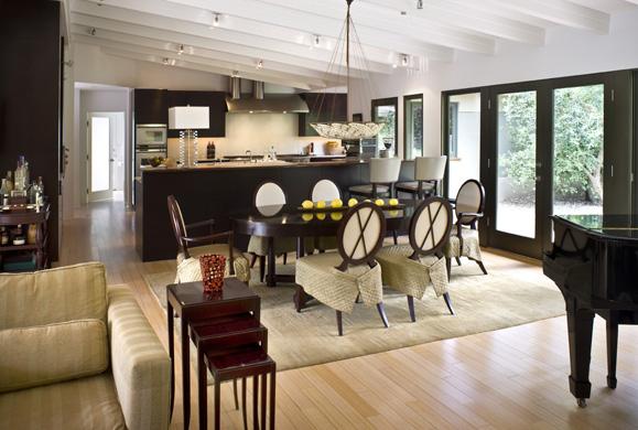 bobo kitchen 2.jpg
