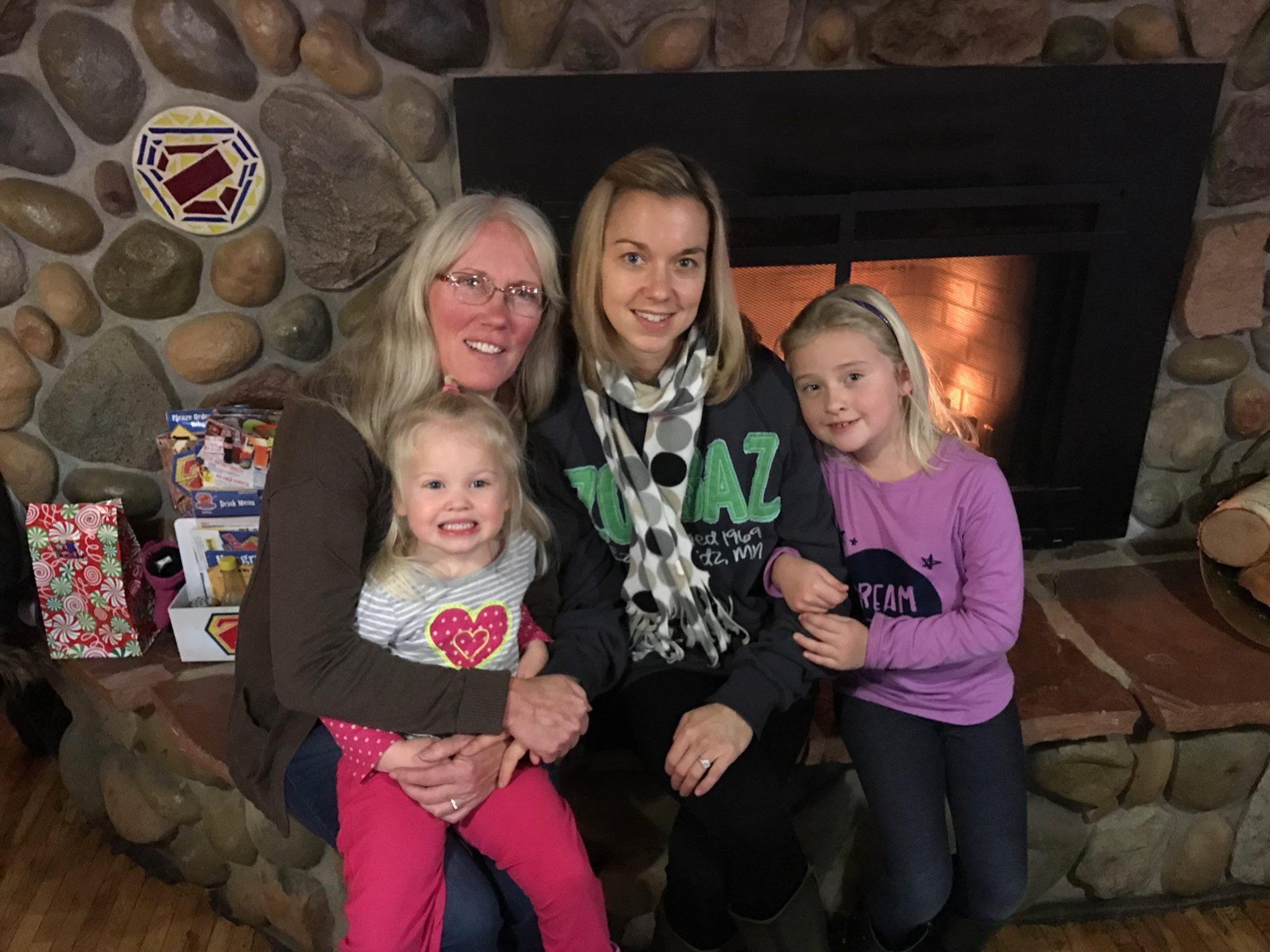 sarah and mom and girls.jpg