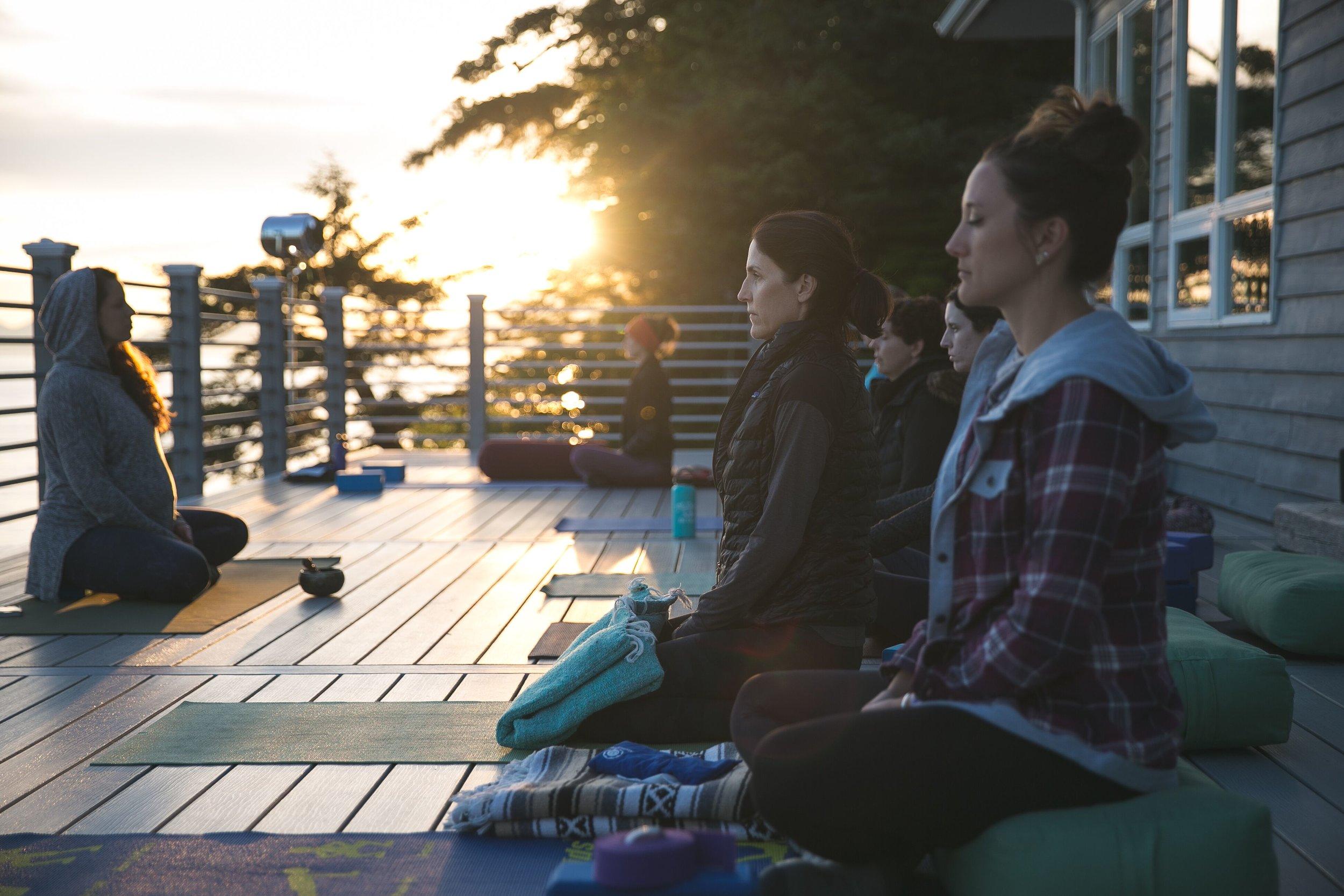 incredible yoga sunset.jpeg