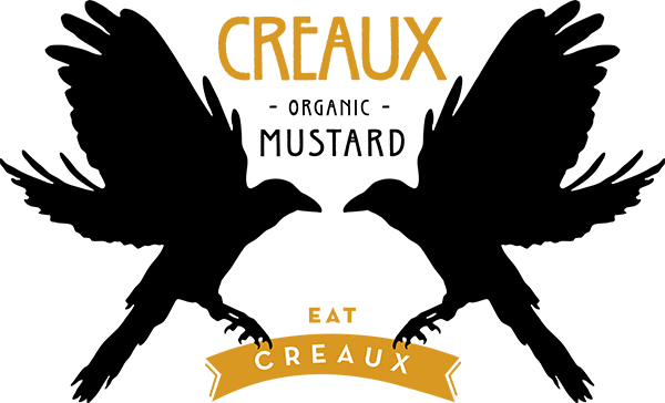 creaux-mustard.png