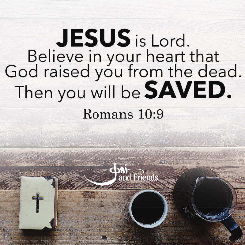 Romans 10 9.jpg