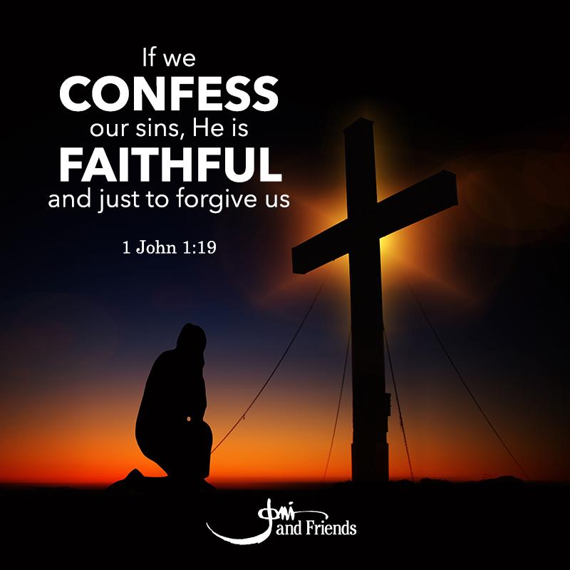 1 John 1 19.jpg