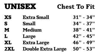 TJ_Long Sleeve Shirt_Size Chart.jpg