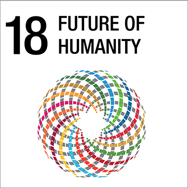 FutureOfHumanity_R2-04c.jpg