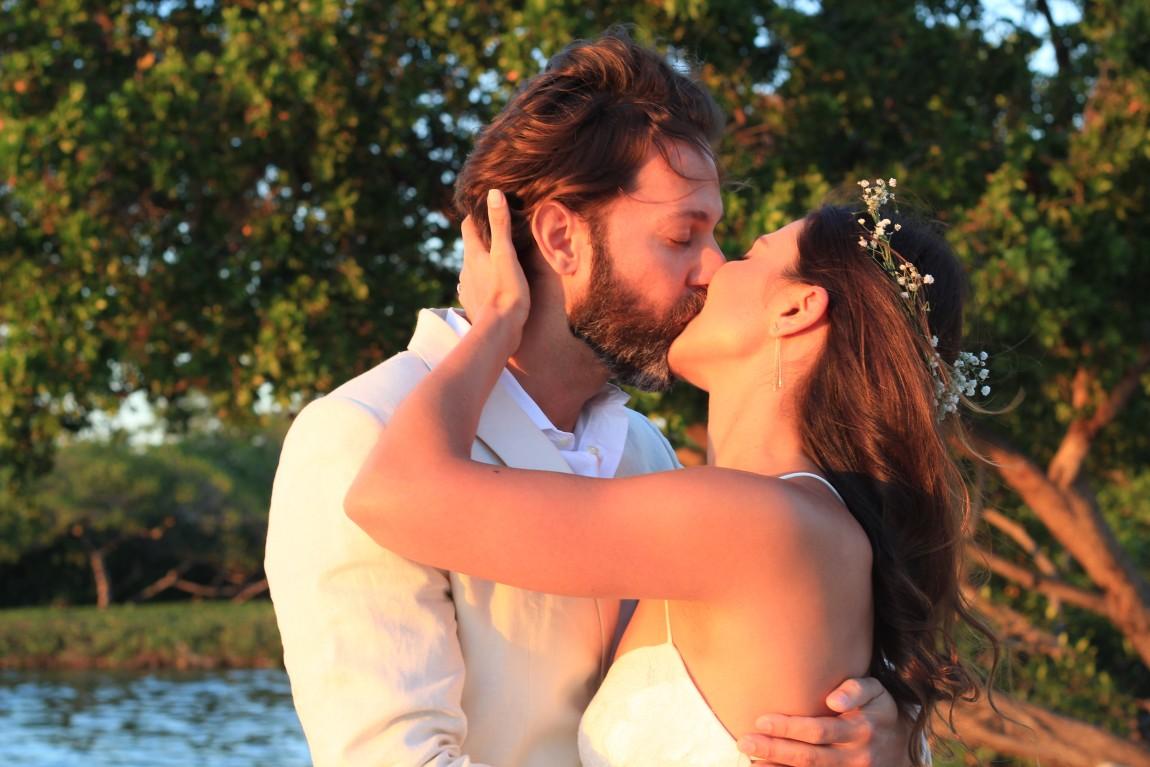 Our Beautiful Wedding in Isla Morada - La Vida Orgánica.jpg