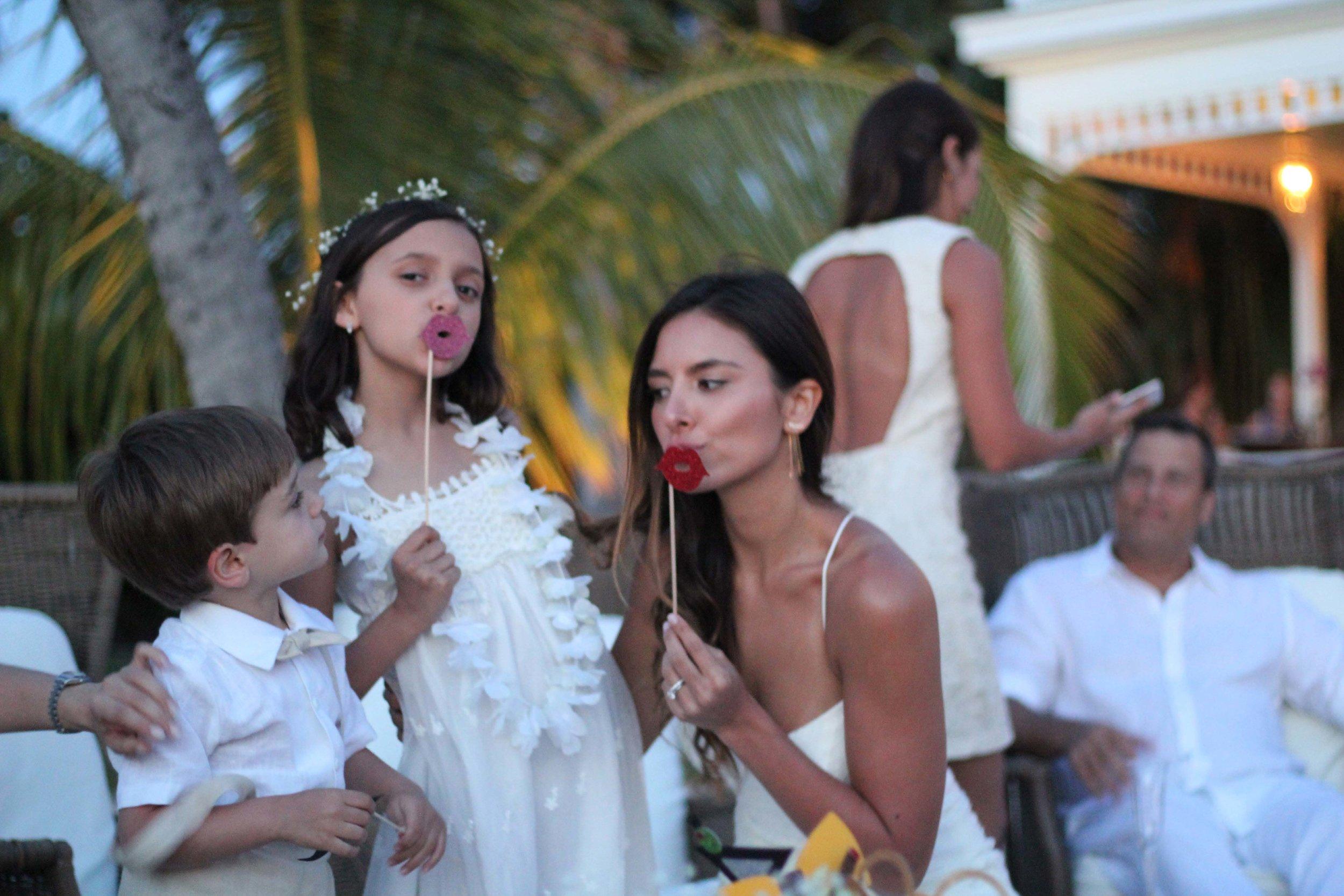 1Our Beautiful Wedding in Isla Morada - La Vida Orgánica.jpg