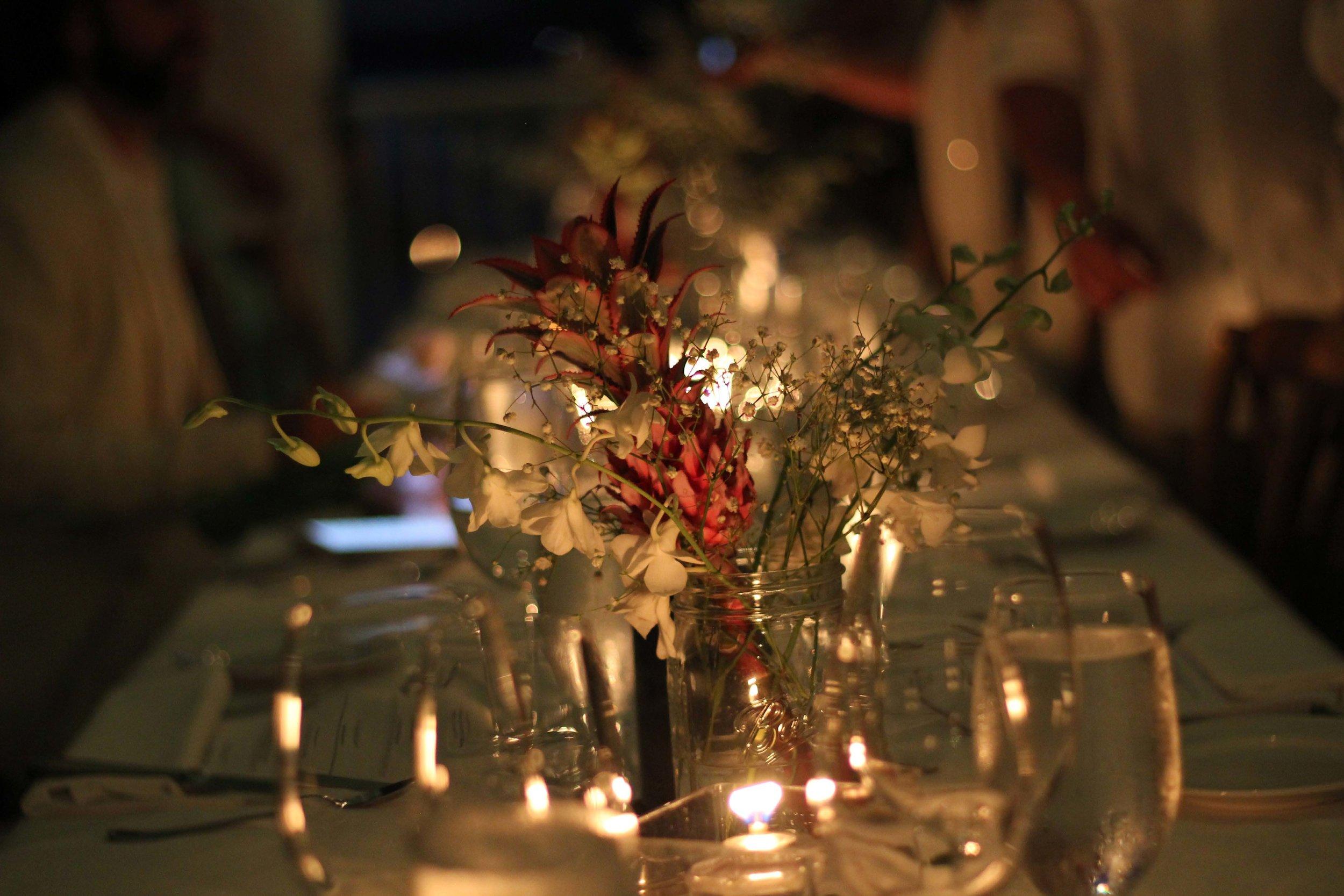 2Our Beautiful Wedding in Isla Morada - La Vida Orgánica.jpg
