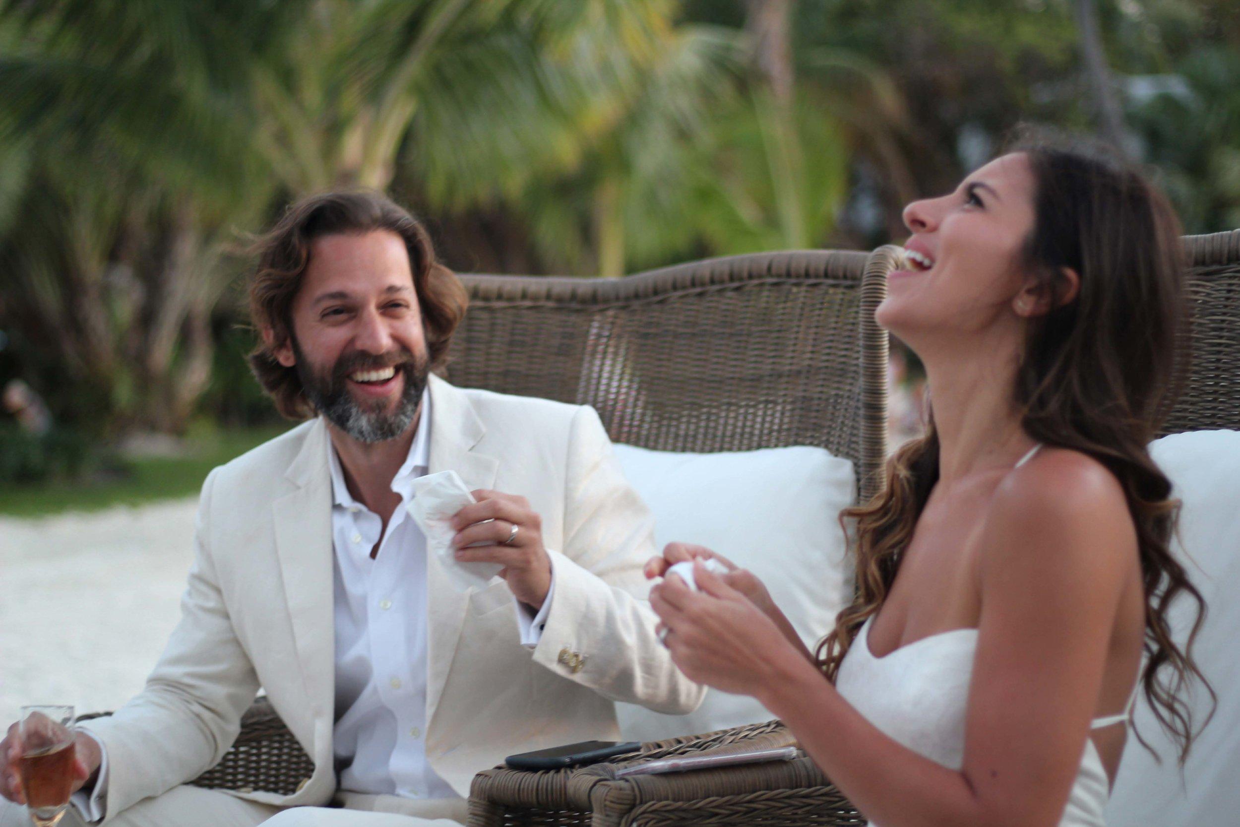 4Our Beautiful Wedding in Isla Morada - La Vida Orgánica.jpg
