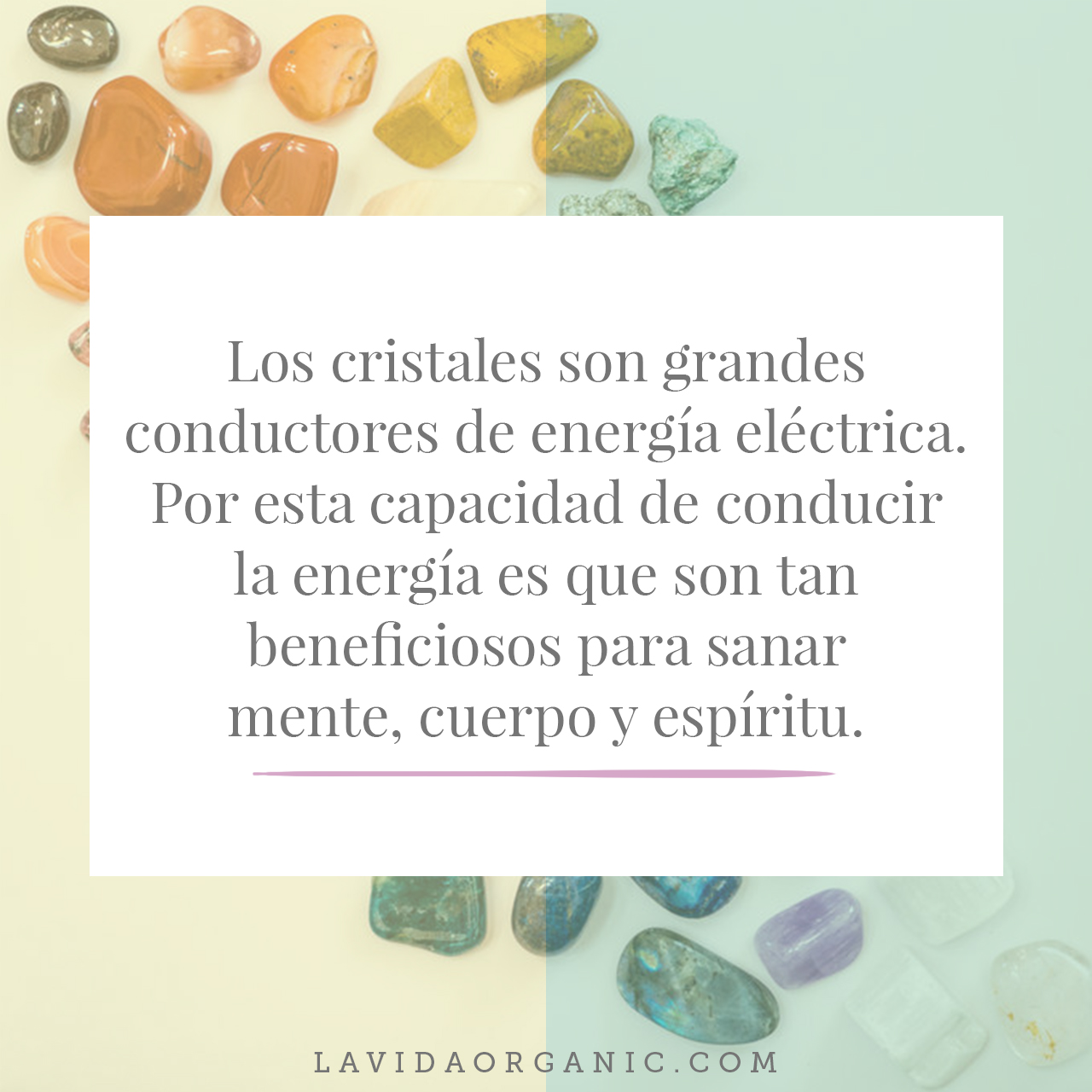cristales4 (1).jpg