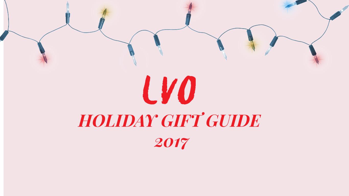 holiday2017.jpg