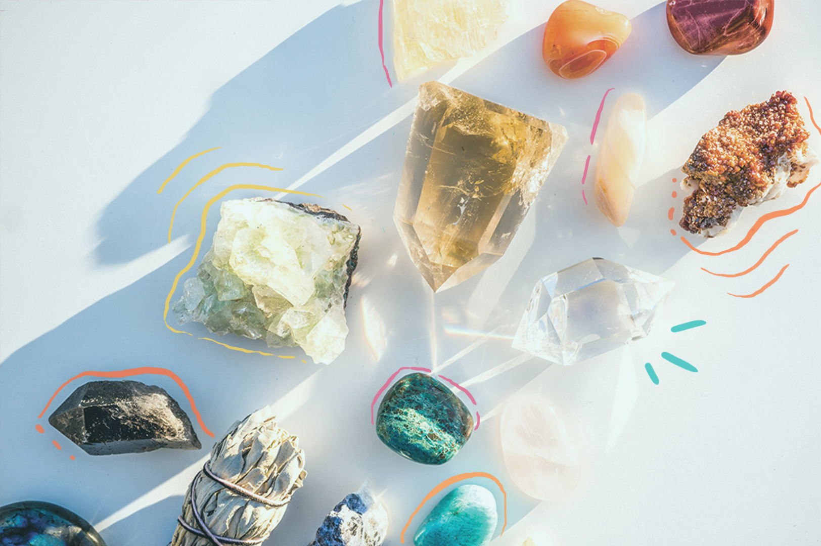 articulo cristales.jpg