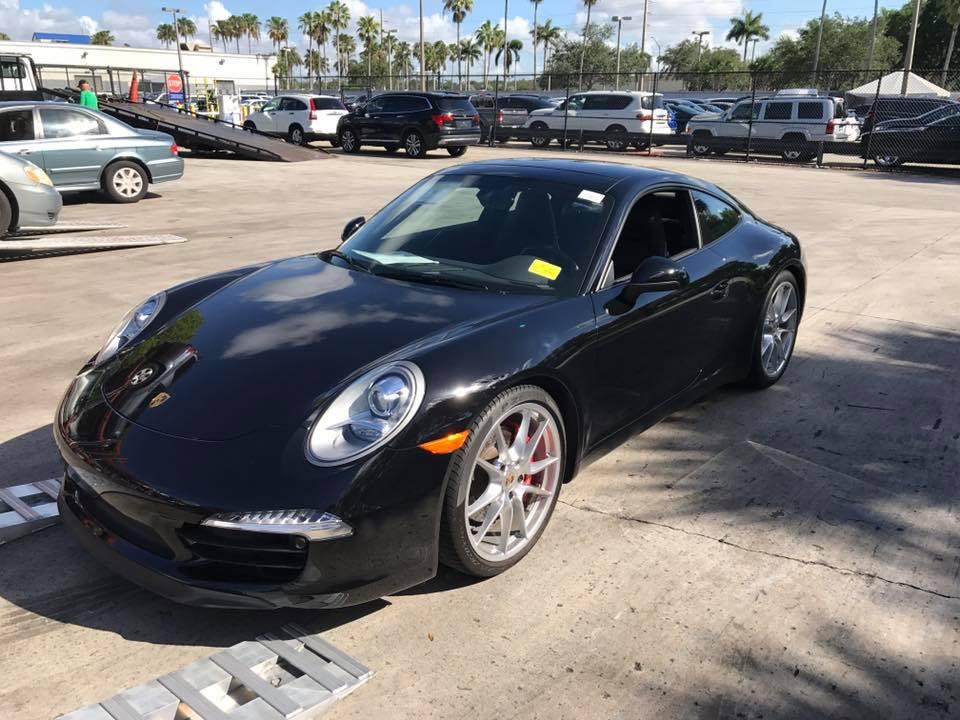 Porsche1.jpg
