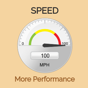 Sierra-Info-Speed.png