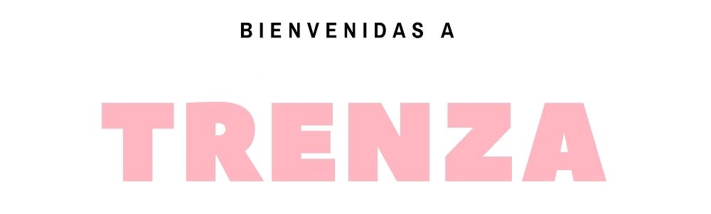 Hola Trenza.jpg