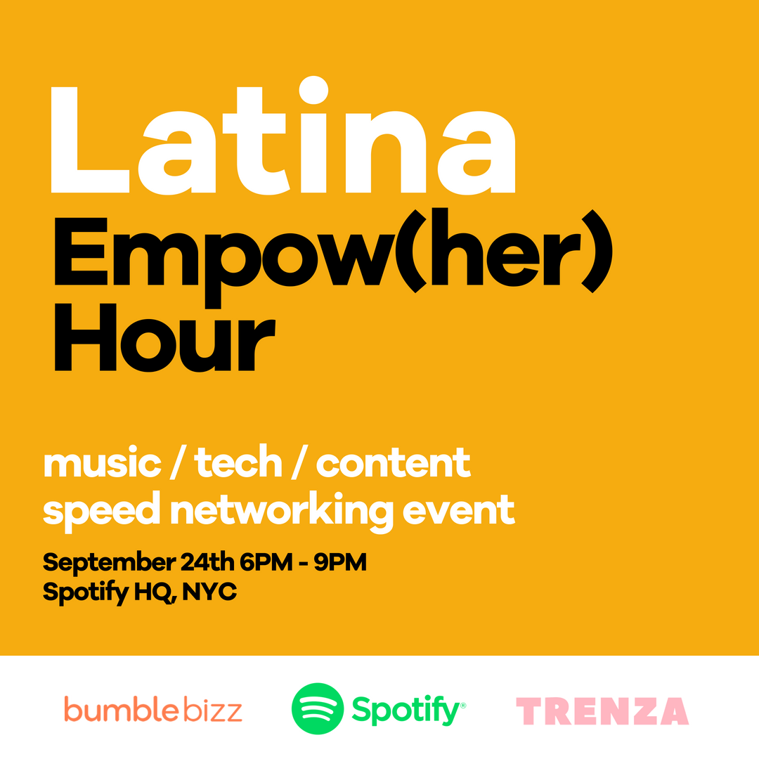 Latina Empow(her) Hour (2) (1) (2) (1).png