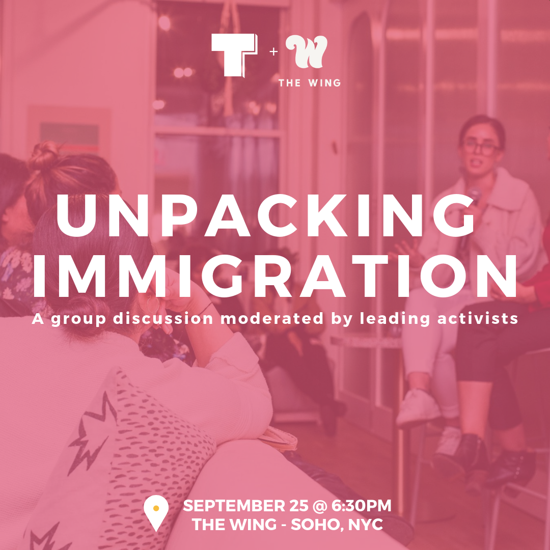 unpacking immigration (3).png