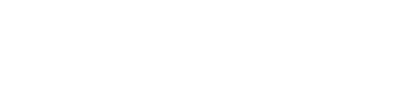 He Heather Logo_long_white_crop.png