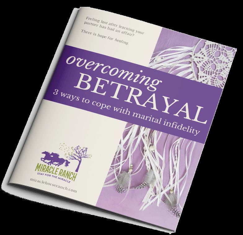 Overcoming-Betrayal-ebook-mockup.png