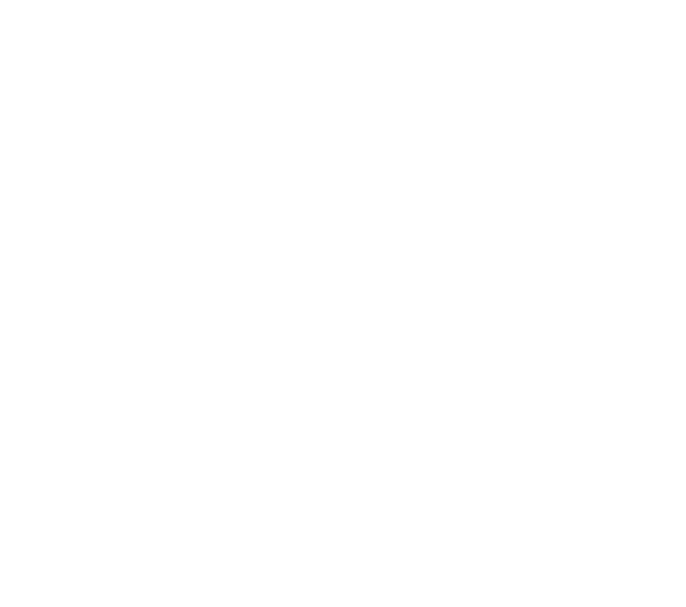 Miracle-ranch-Logo-white.png