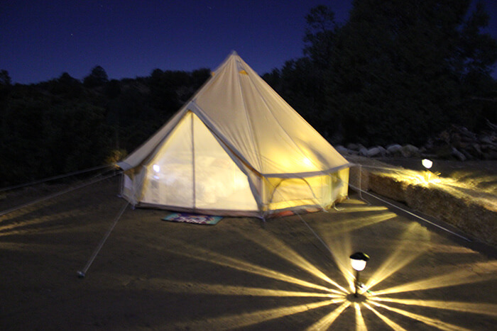 Camp-tent3.jpg