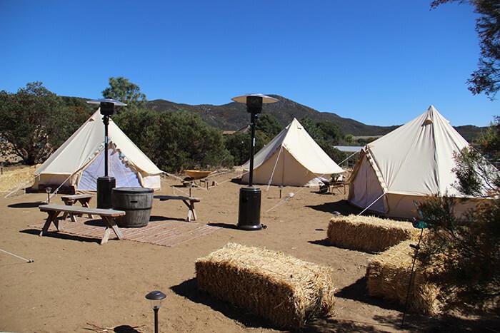 Camp-tent6.jpg