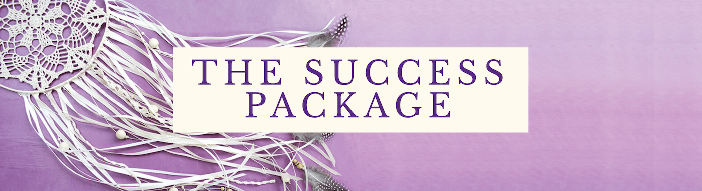 The Success Package.png