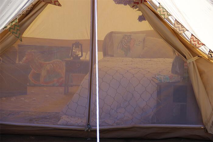 Camp-tent.jpg
