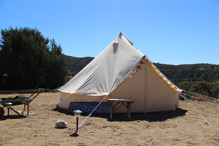 Camp-tent2.jpg