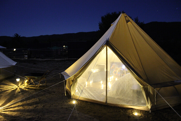 Camp-tent5.jpg