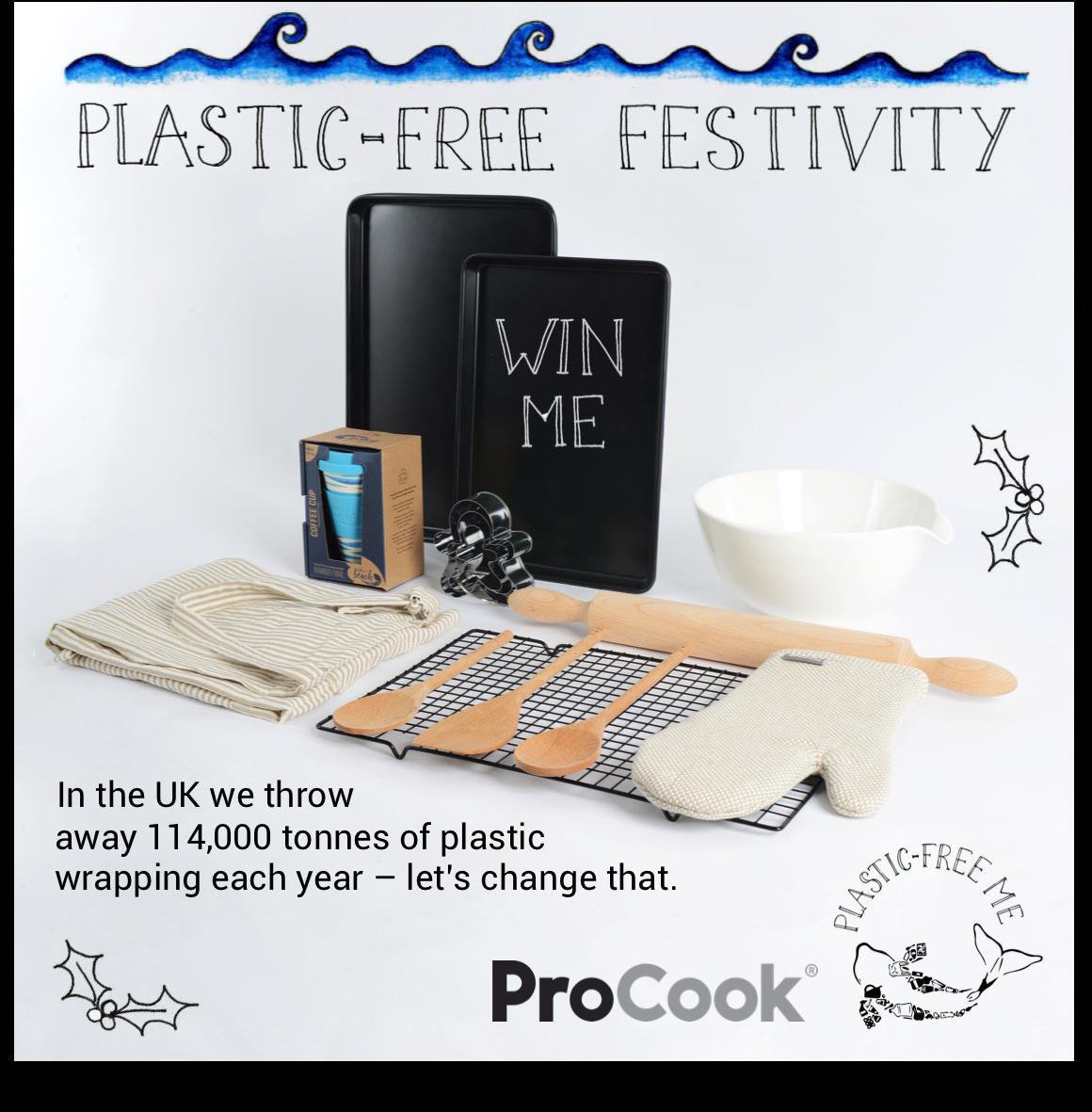plasticfreefestivity.png