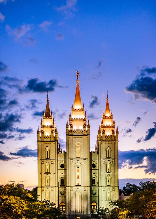 slc temple.jpg