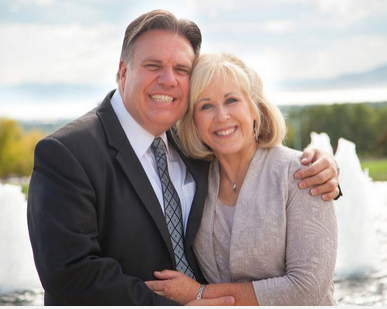brad and debbie wilcox.png