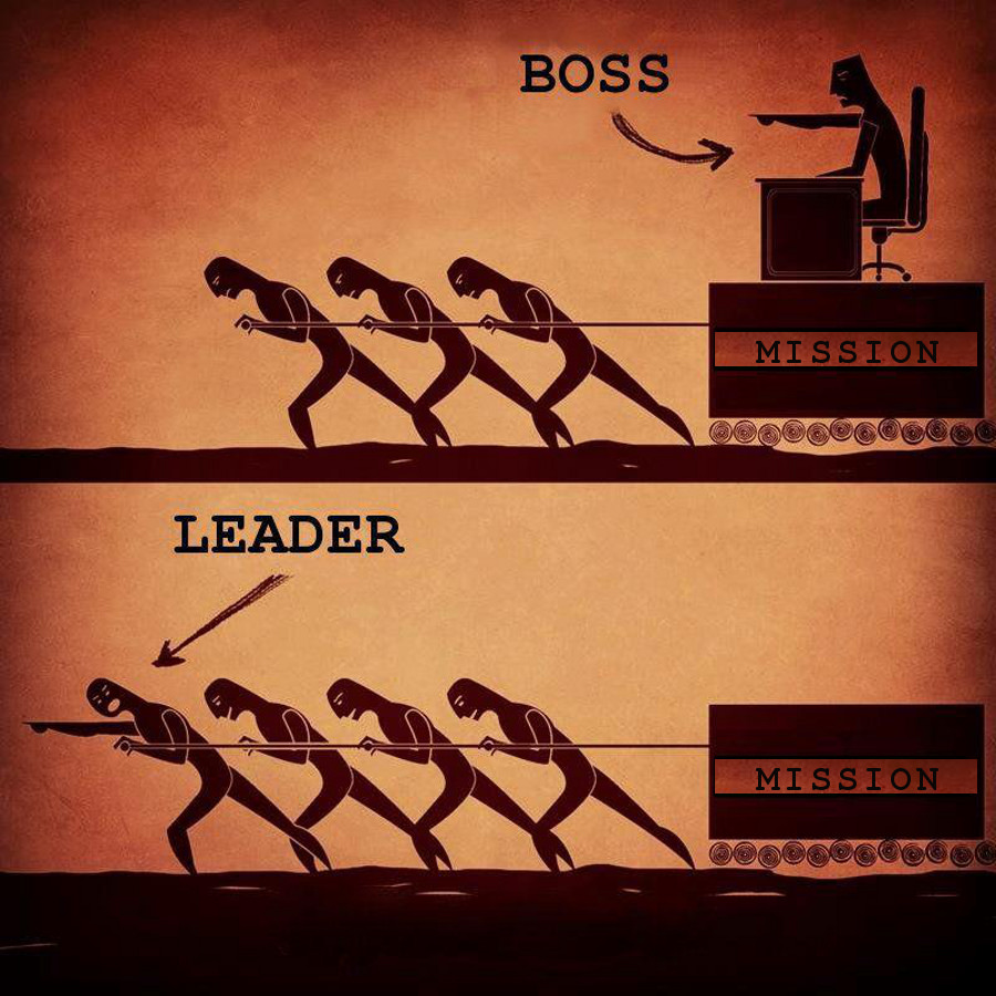 Difference-Between-Boss-and-Leader.jpg