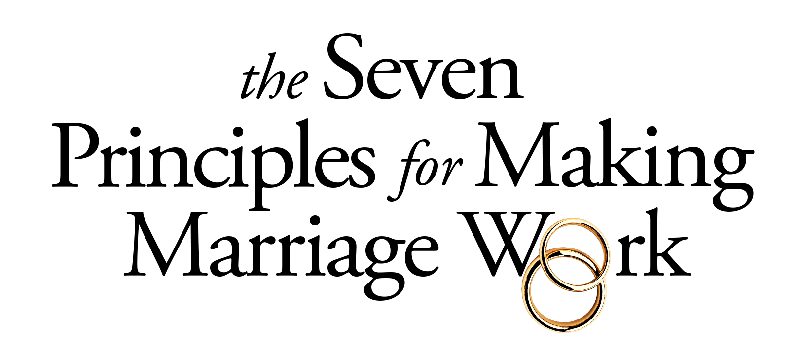 7 principles for making marriage work.png