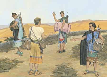 sons of mosiah leaving.jpg