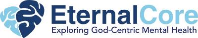 EternalCore-Logo-Exploring-God-Centric-Mental-Health-400x78.jpg