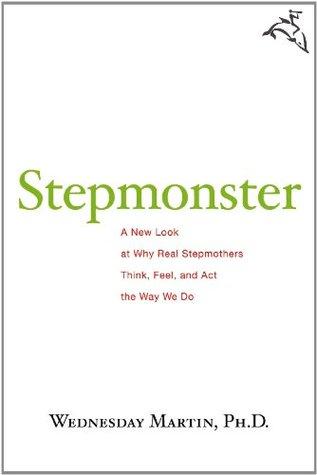 stepmonster.jpg