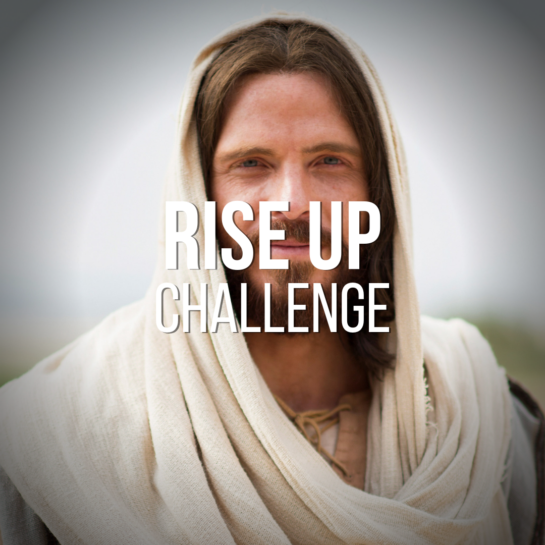RISE UP CHALLENGE.png