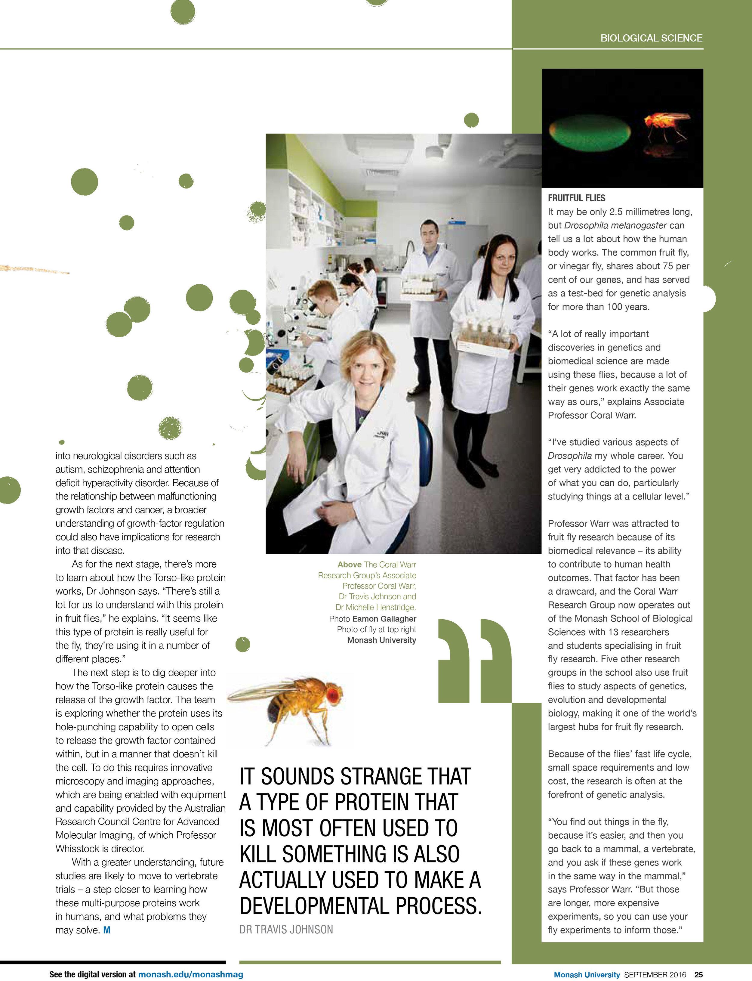 Monash_magazine-2016-web (1)-25.jpg