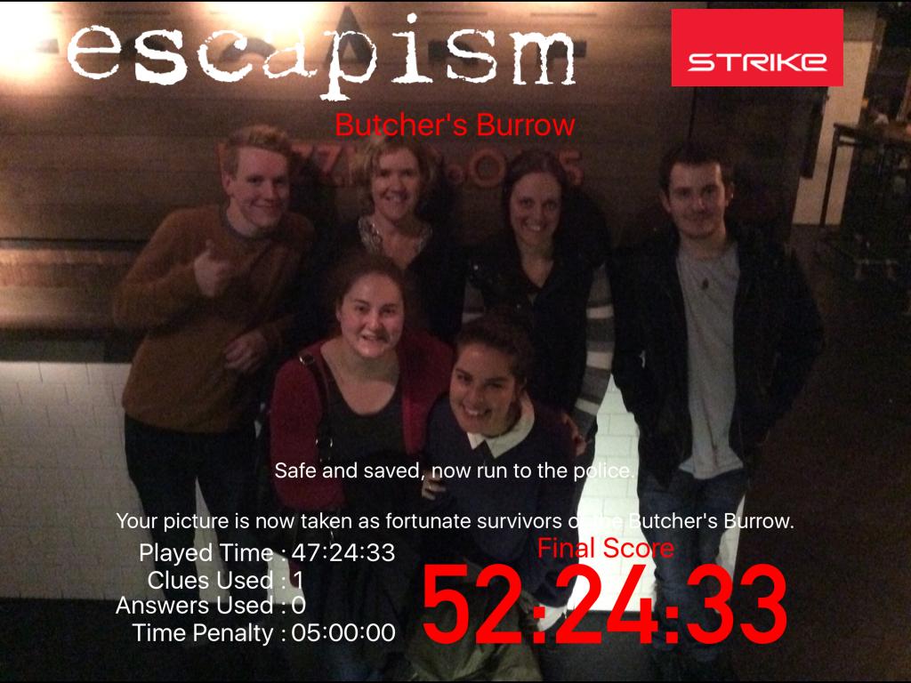 EscapeRoomImage (2).jpg
