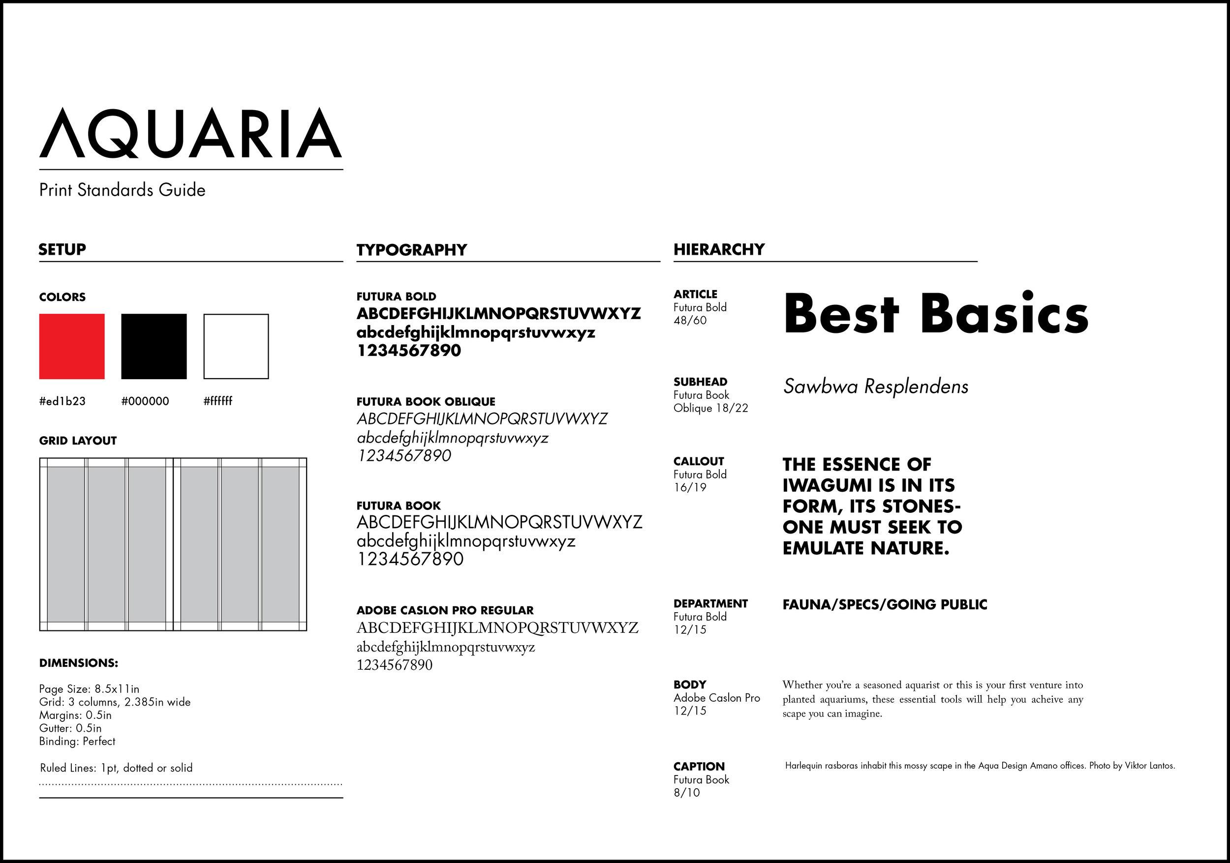 Futura Book Adobe