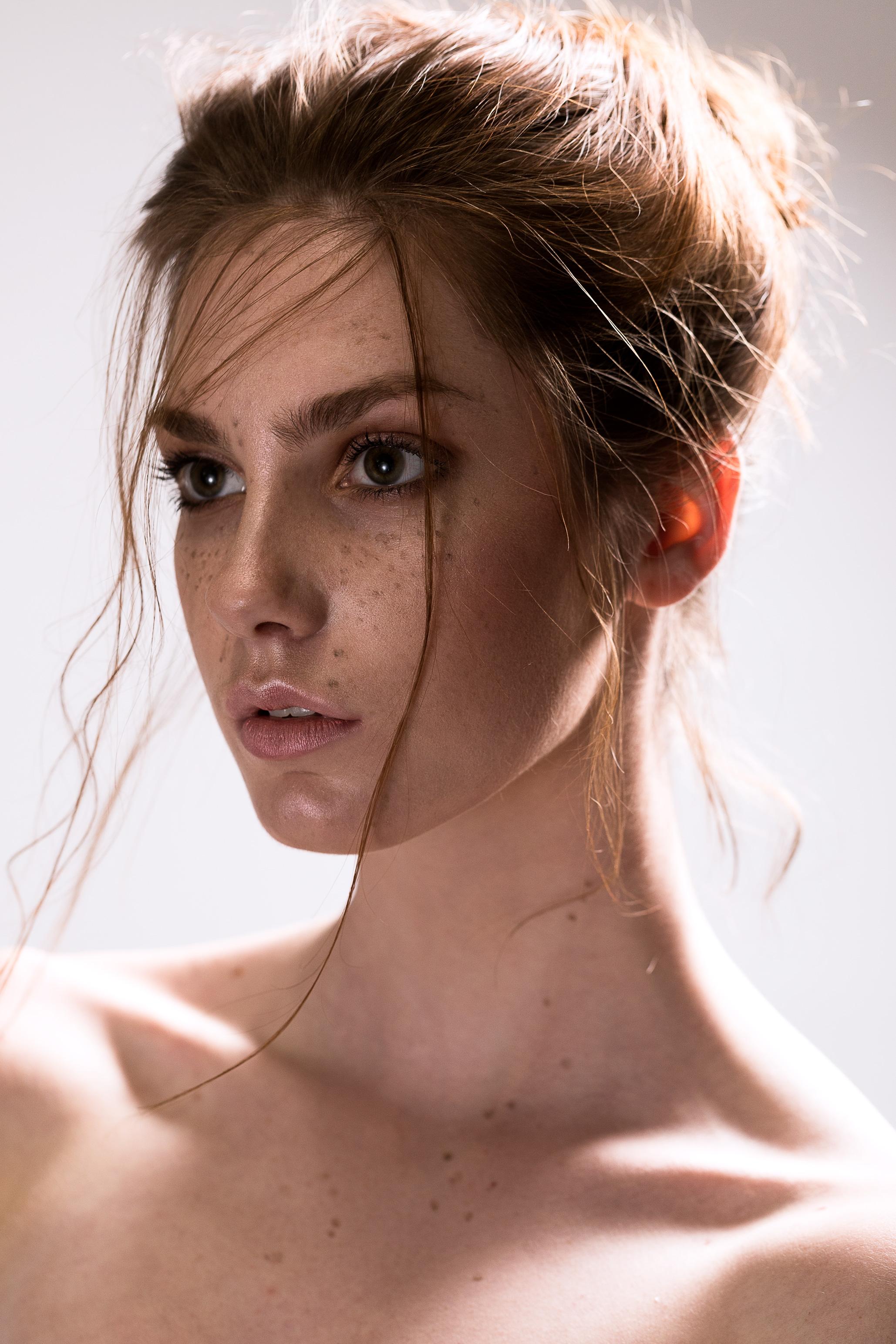 Maddy beauty  (1).jpg