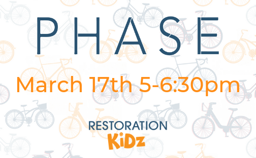 Phase Invite Front .png