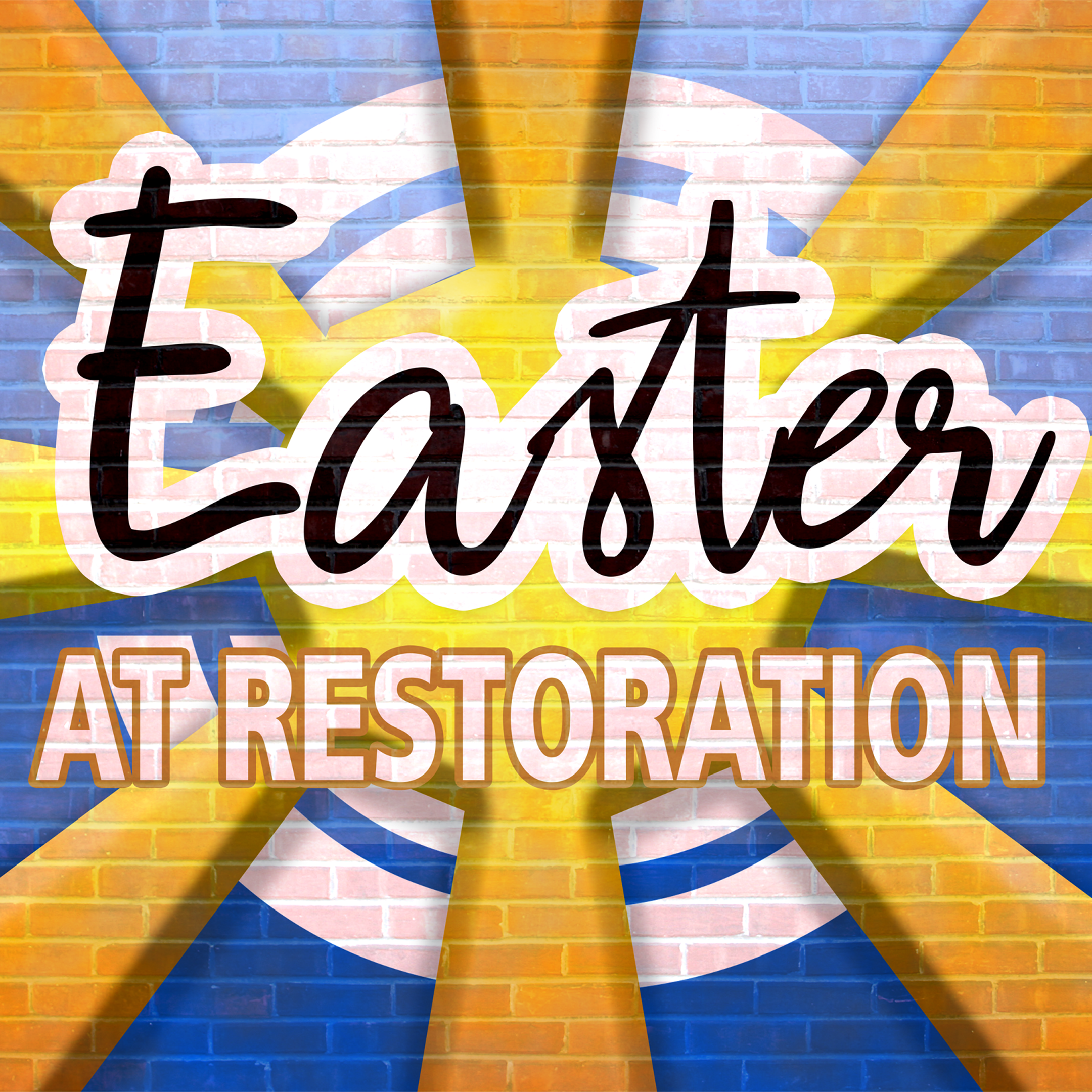 Easter 1080x1080.png