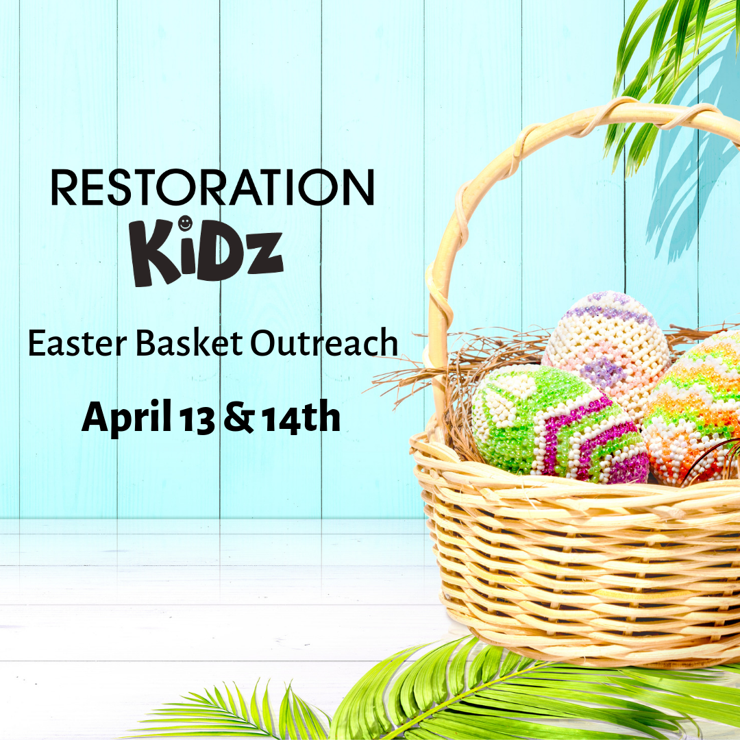 Palm Sunday_Easter Basket Event 1080x1080.png