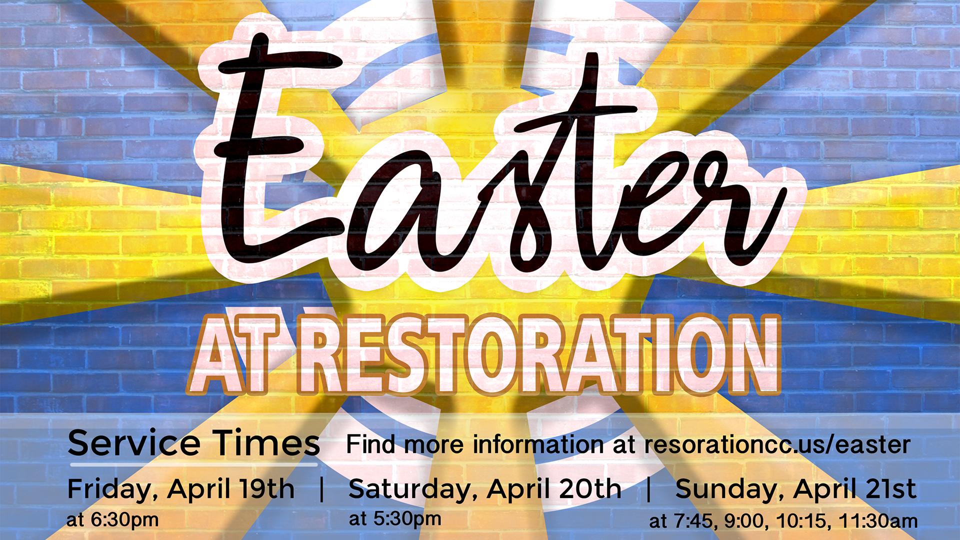 Easter Service Times Slide v1.png