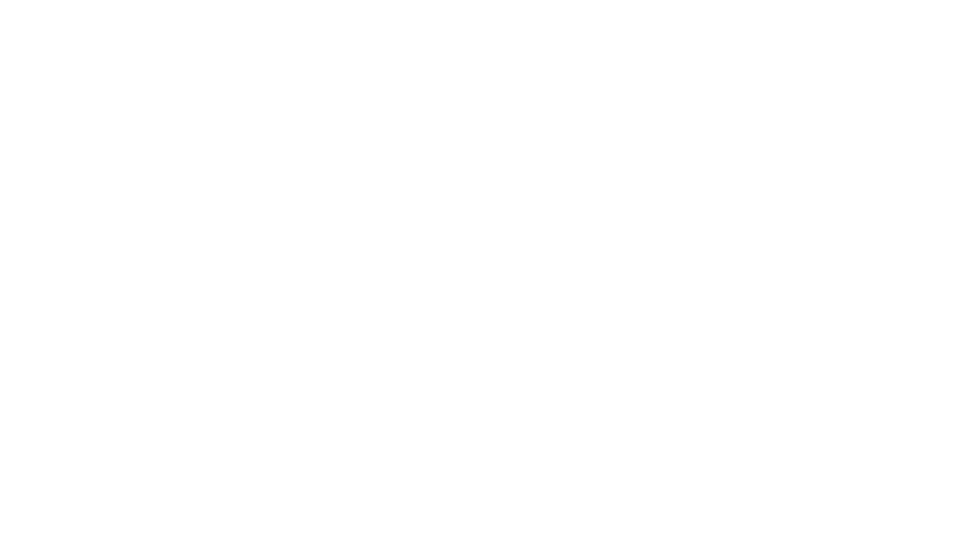 Growth Track (2).png