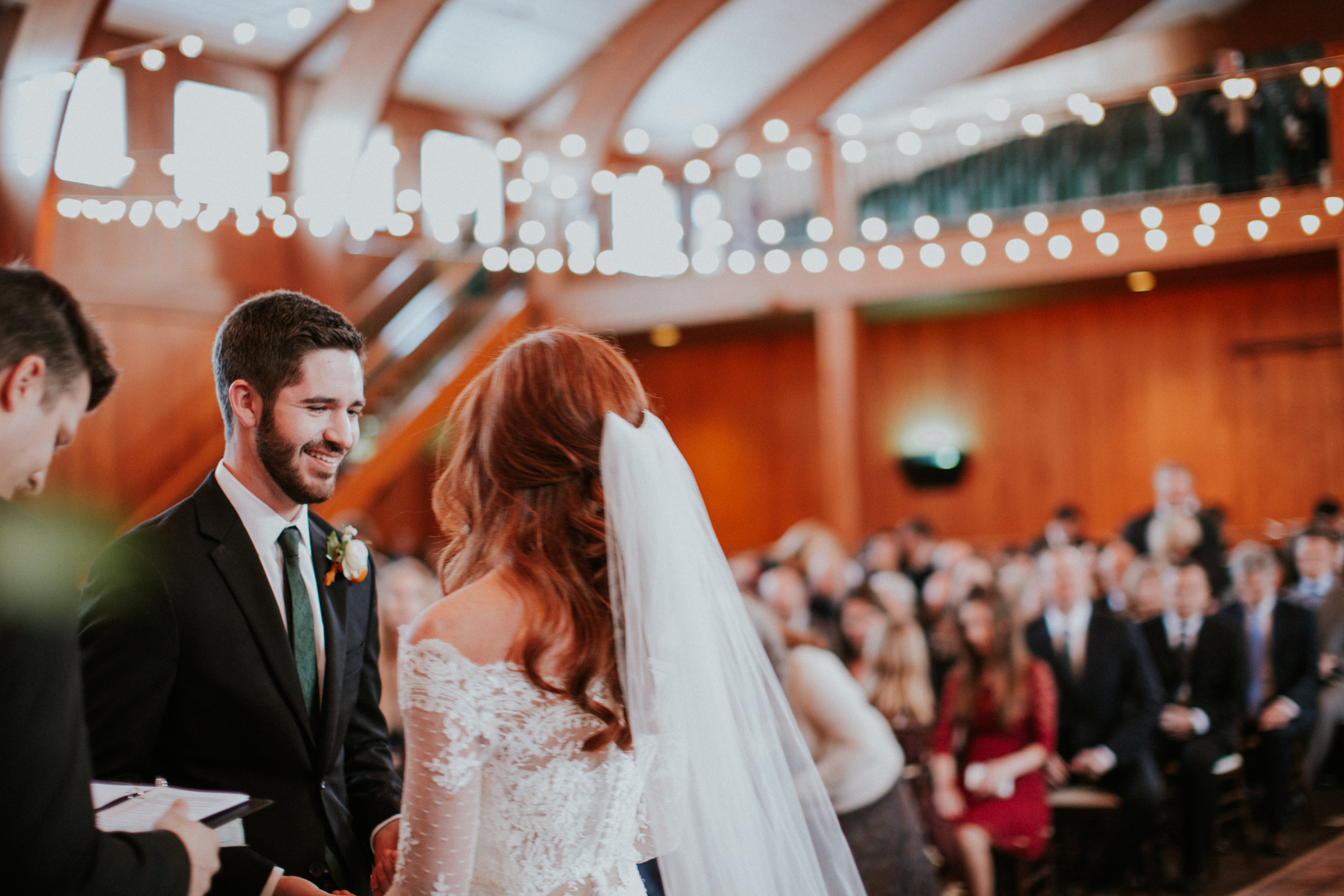 weddingceremonyabbymortensonphotography.jpg